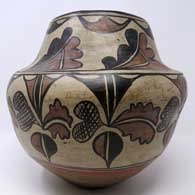 Pottery created by Unknown, click or tap to see a larger version